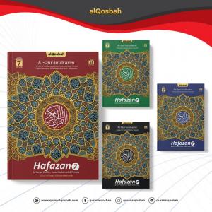 Hafazan-7-A5