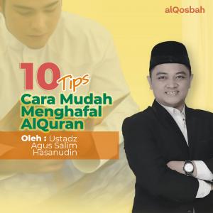 10-tips-cara-mudah-menghafal-alquran